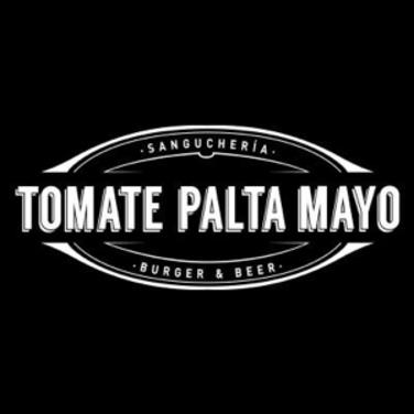 355365-TPM-Logos_Marcas_300x300