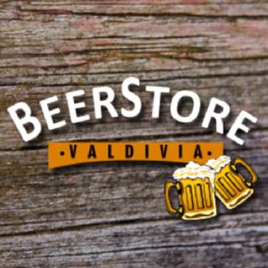 331188-Beer_Store-Logos_Marcas_300x300