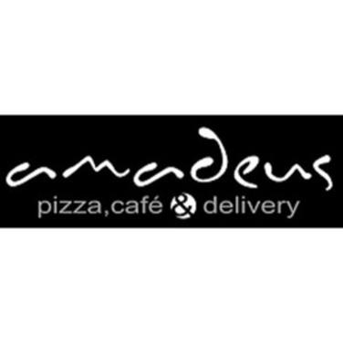 322279-Amadeus