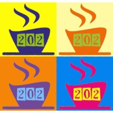 322280-Cafe_202