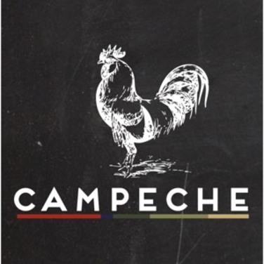 322281-Campeche