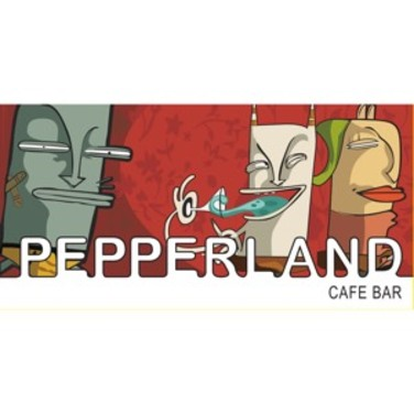 322305-pepperland
