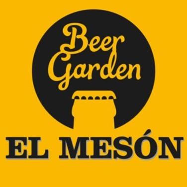 322283-Beer_Garden_El_Meson