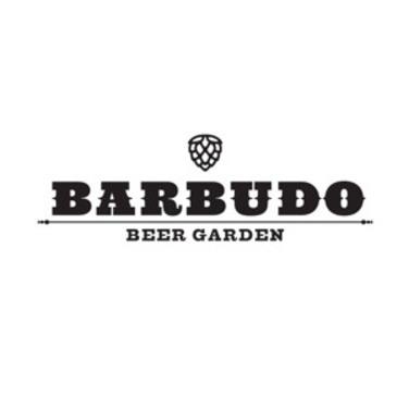 322285-Barbudo
