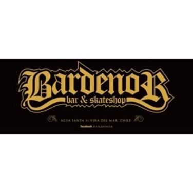 322286-Bardenor