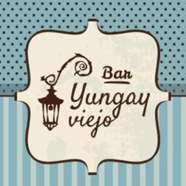 322316-Yungay_Viejo