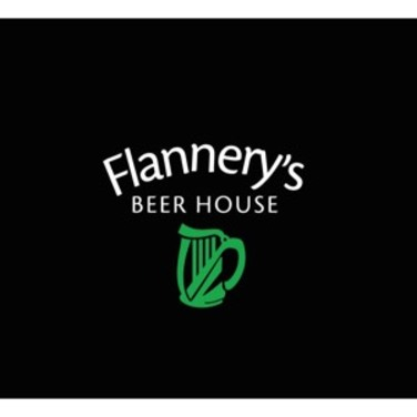 322289-Flannery's