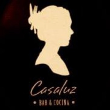 322293-Casaluz