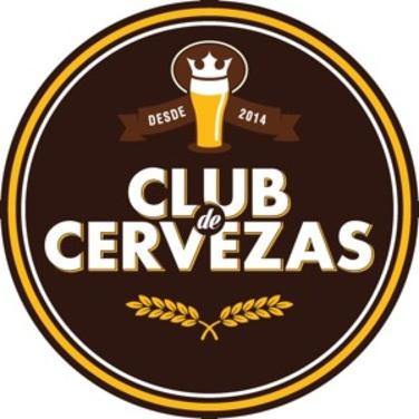 322294-Club_de_Cervezas-1