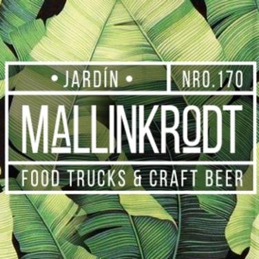 322530-Jardin_Malinkrodt-Logos_Marcas_300x300