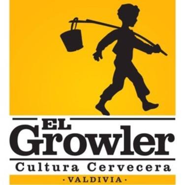 322303-El_Growler