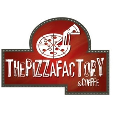 322306-The_Pizza_Factory
