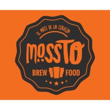 322311-Mossto
