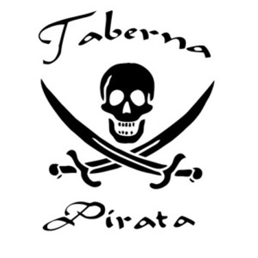 322319-Taberna_Pirata