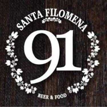 322320-Santa_Filomena_91