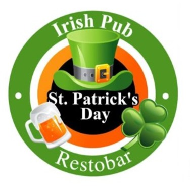 322321-Saint_Patrick's_Day