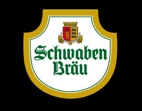 schwaben_logo