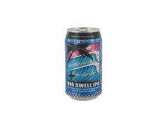 Big Swell IPA