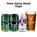 Stone Good Hops