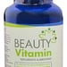 Beauty Vitamin: BIOTINA + VITAMINAS + ZINC -