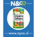 ORGANIC GREENS - el sobrepeso Aumenta el riesgo (1).png
