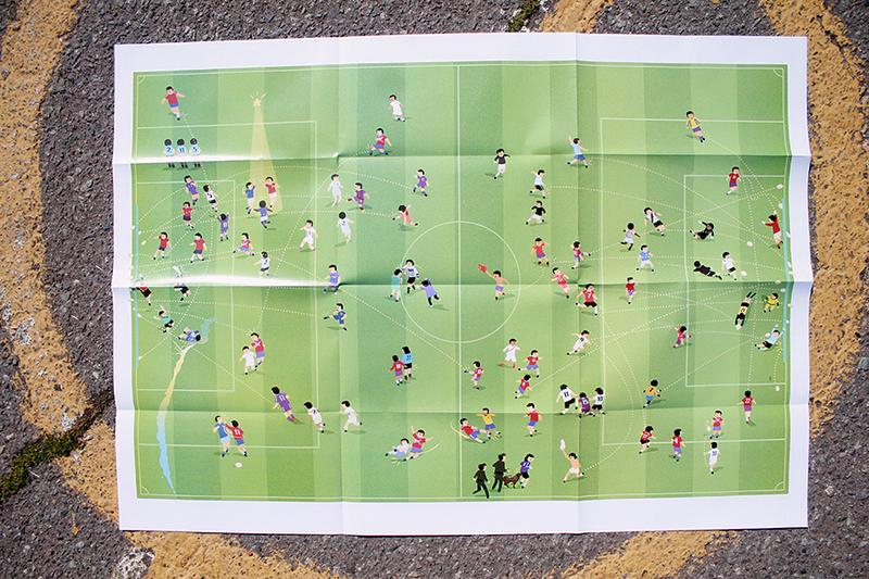 futbol3.jpg