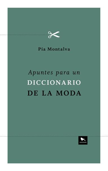 Portada_Diccionario_Moda-01.jpg