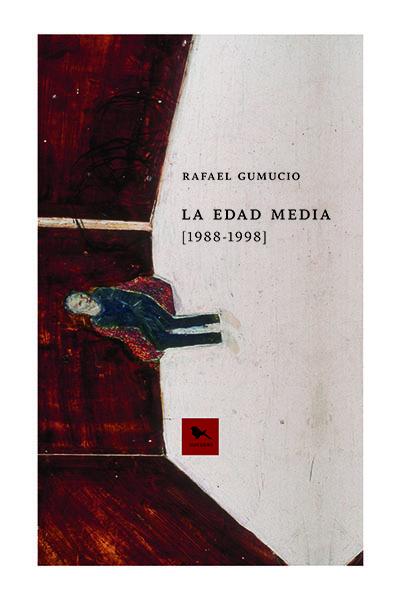 La Edad Media [1988-1998]