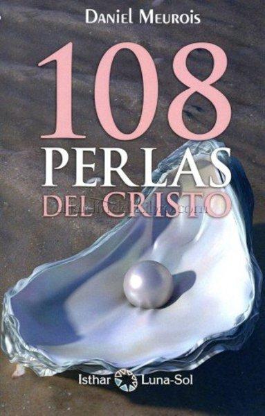 LAS 108 PERLAS DE CRISTO