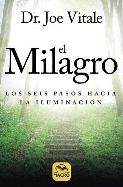 El Milagro