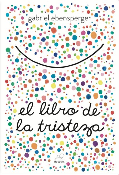 El_libro_de_la_tristeza.png