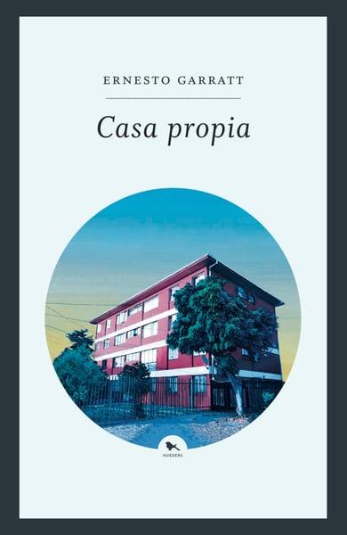 Casa Propia (Continuación de Allegados)