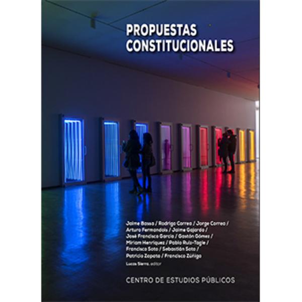 Propuestas Constitucionales