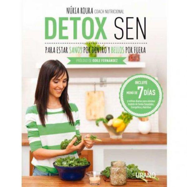 libro-detox-sen-para-estar-sanos-por-dentro-y-bellos-por-fuera-nuria-roura.jpg