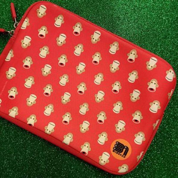Funda 31 min, chica, para tablet/laptop