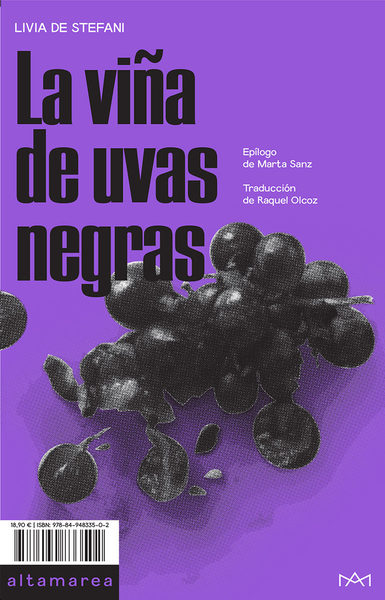 LAS VINAS DE UVAS NEGRAS.jpg