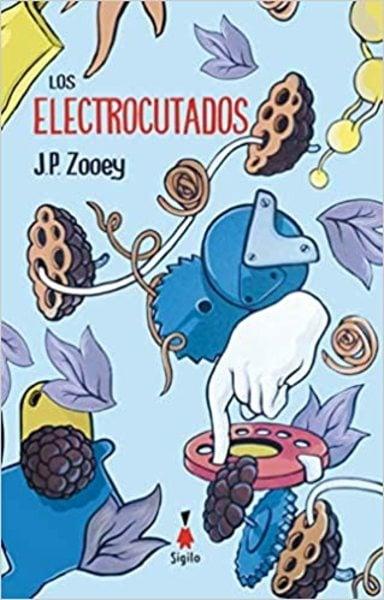 Los electrocutados