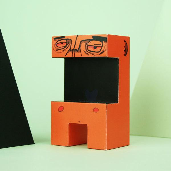 paper-toys-Serie-1-original-allende.jpg