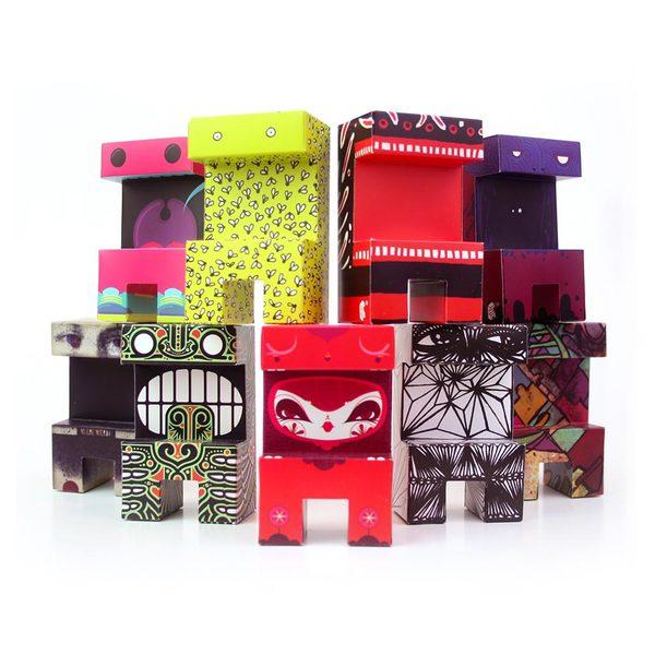 Proyecto-Ensamble-Serie-2-paper-toys.jpg