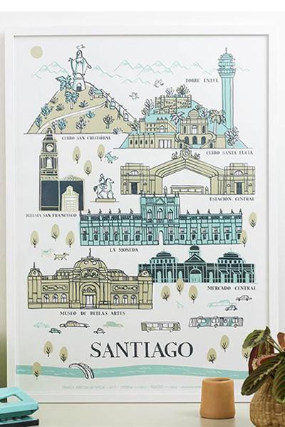 Afiche-Santiago-Patrimonial---beige-menta.jpg