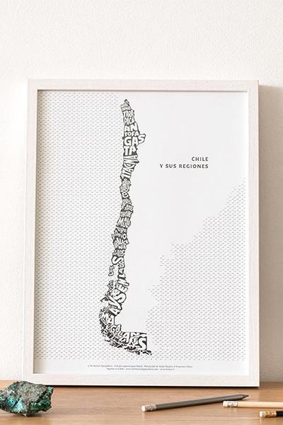 Afiche tipografico CHile copia.jpg
