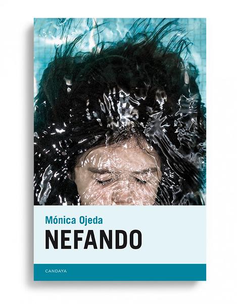 Nefando