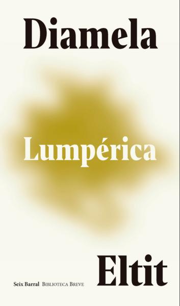 Lumpérica