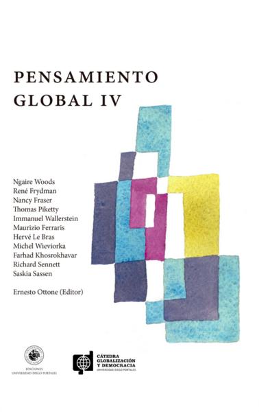 Pensamiento Global IV