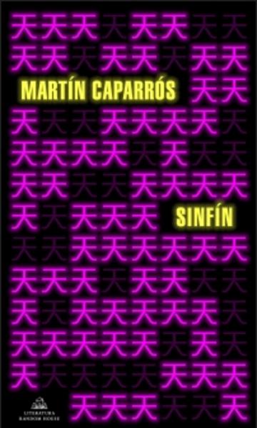 Sinfín
