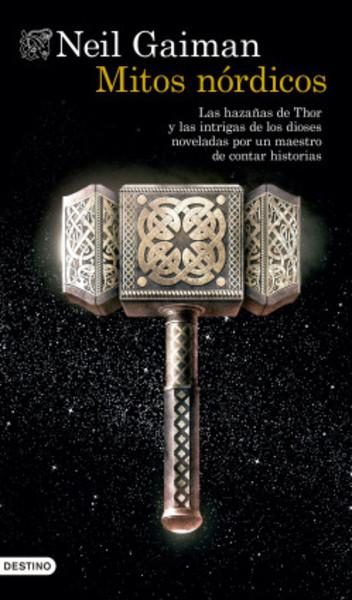 Mitos nórdicos