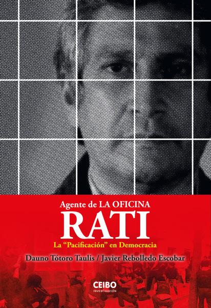 Agente de la Oficina, RATI. La