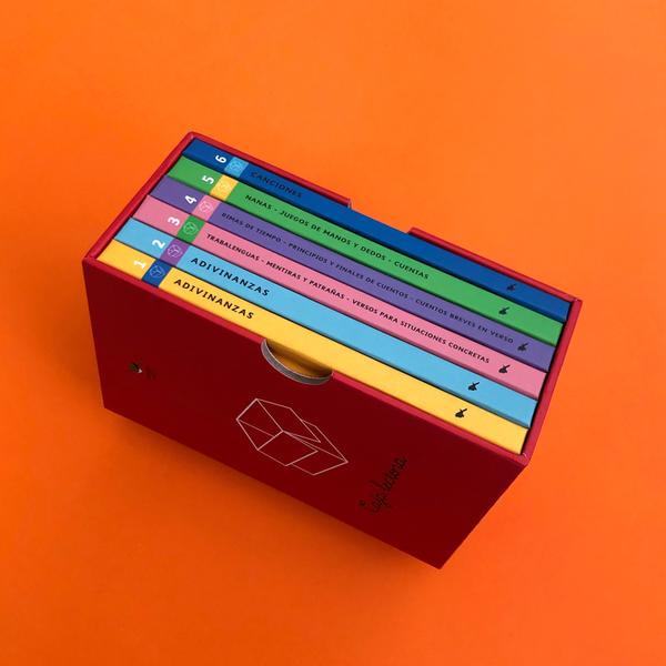 caja-lectora-3.png