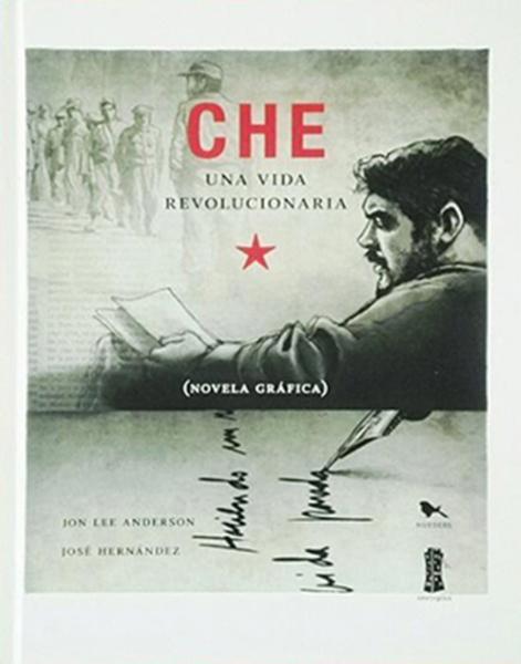 270637-Che-una-vida-revolucionaria.jpg
