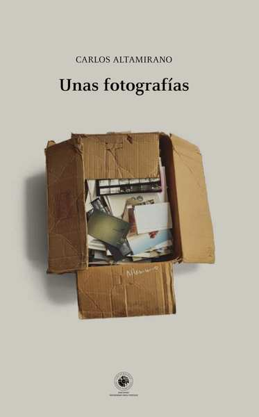 Unas fotografías